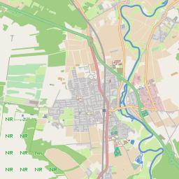 groß oesingen maps
